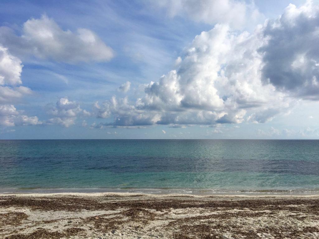 spiaggia-ezzi-mannu-01