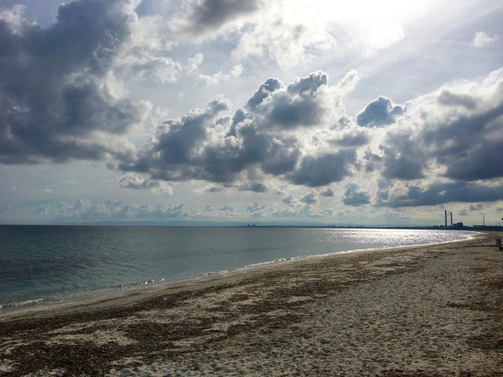 spiaggia-ezzi-mannu-02