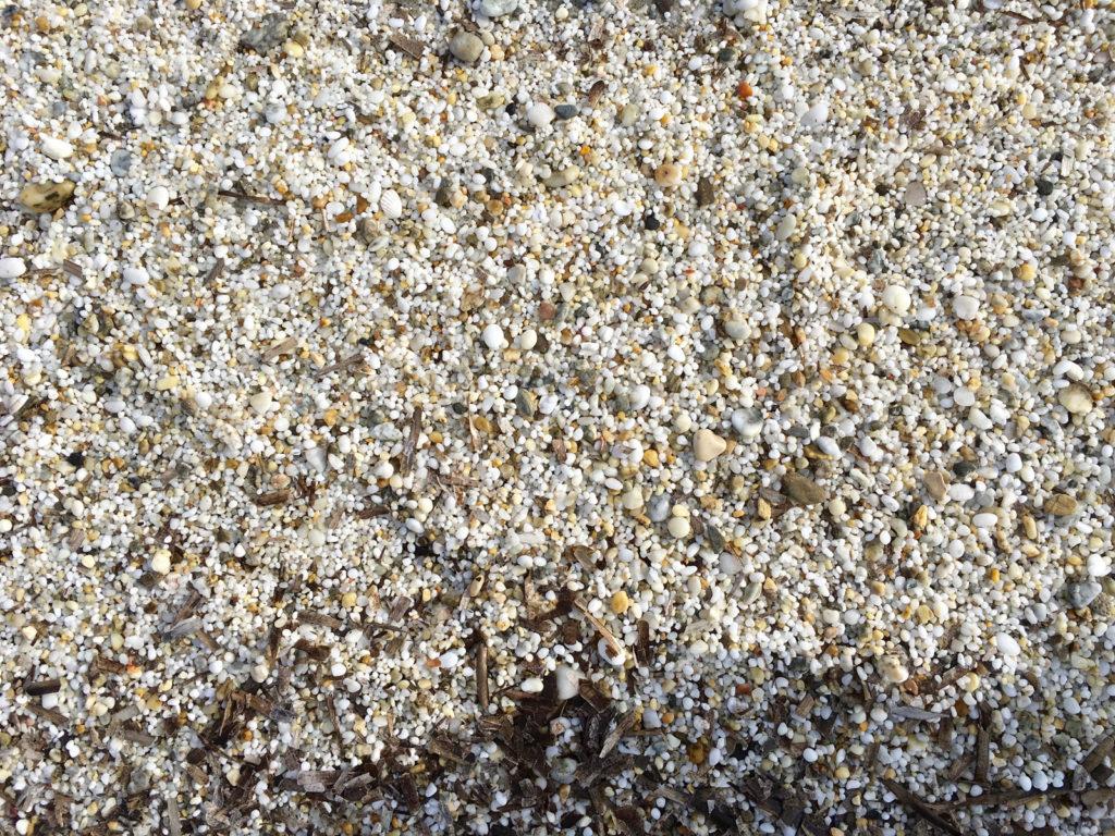 spiaggia-ezzi-mannu-04
