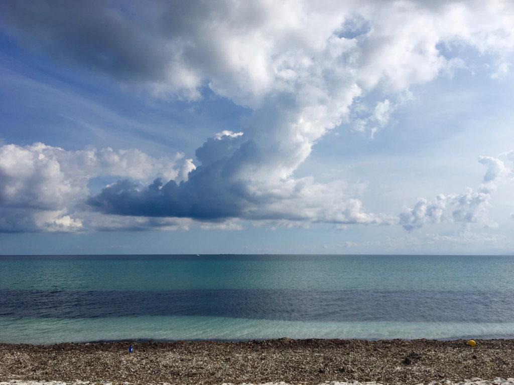 spiaggia-ezzi-mannu-05