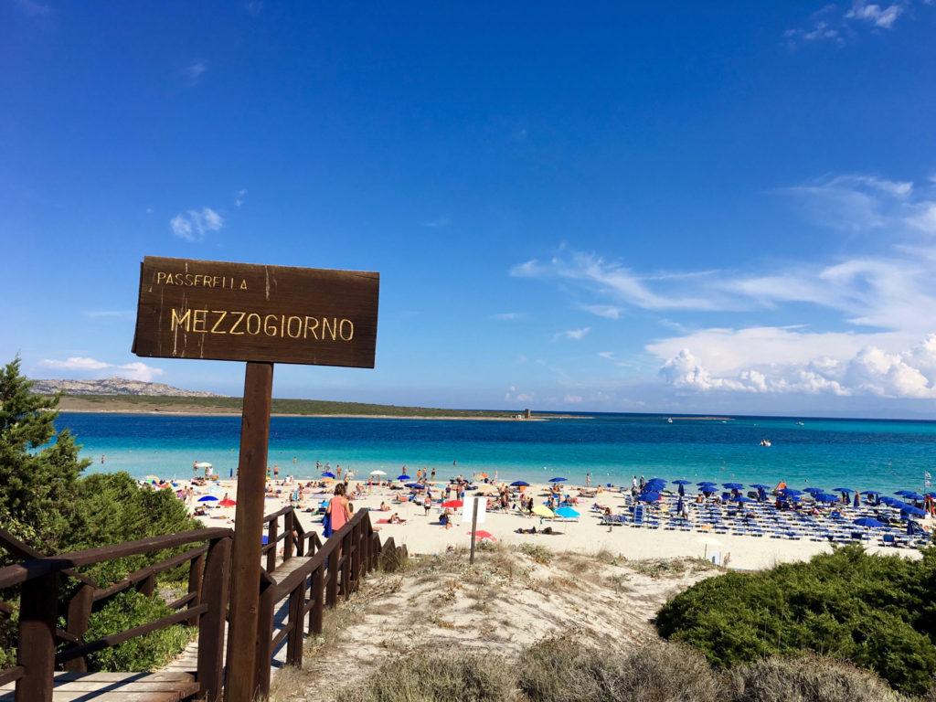 spiaggia-la-pelosa-003