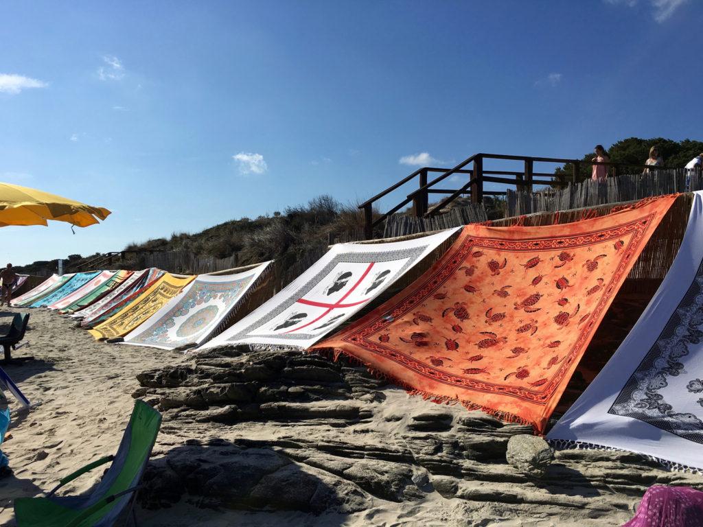 spiaggia-la-pelosa-012