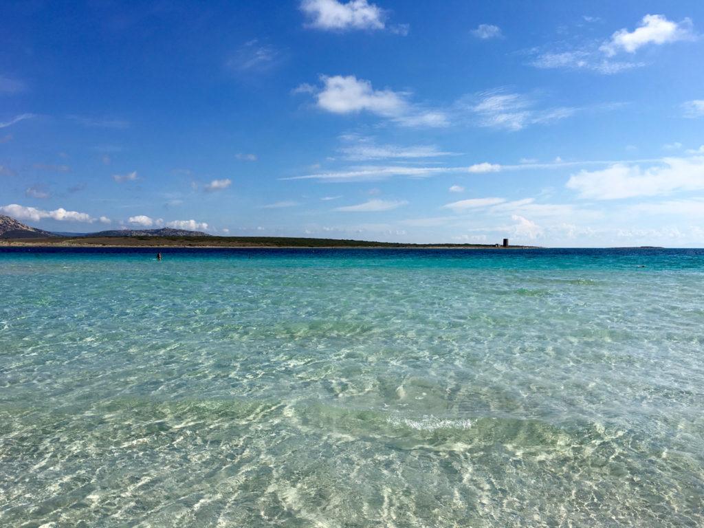spiaggia-la-pelosa-016