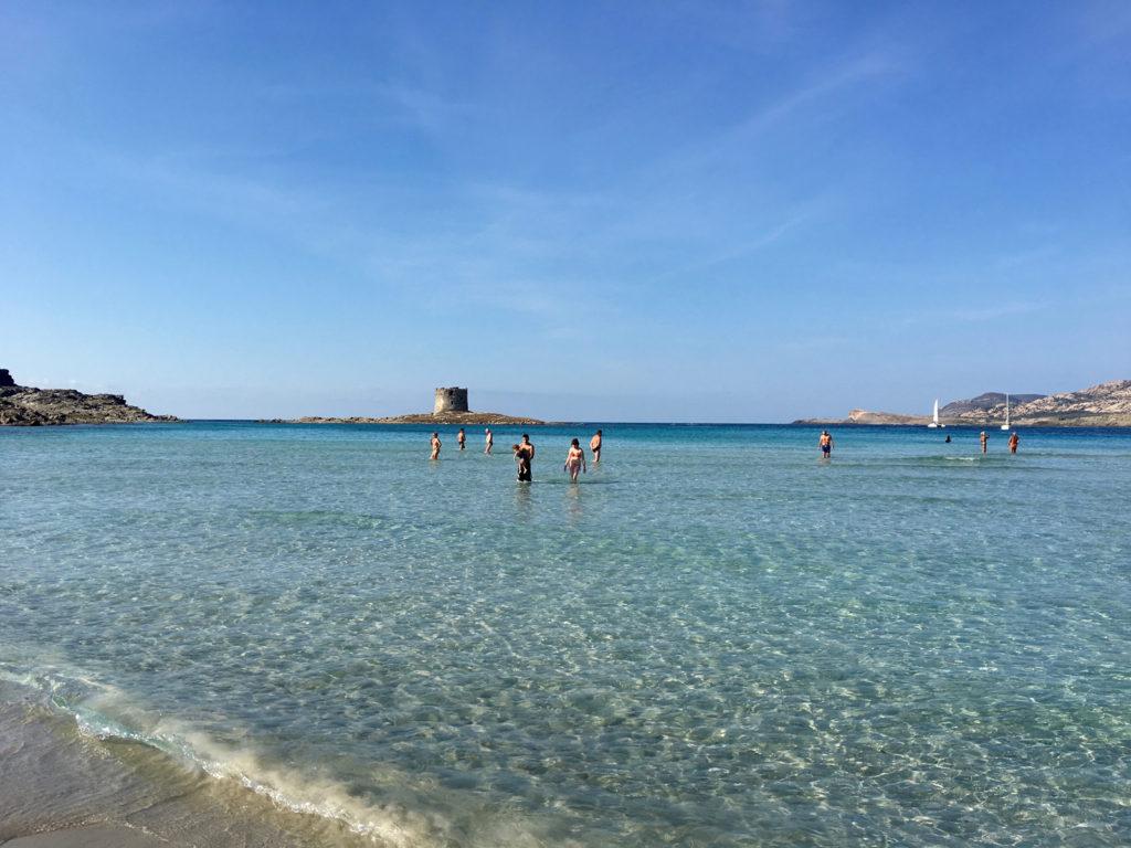 spiaggia-la-pelosa-017