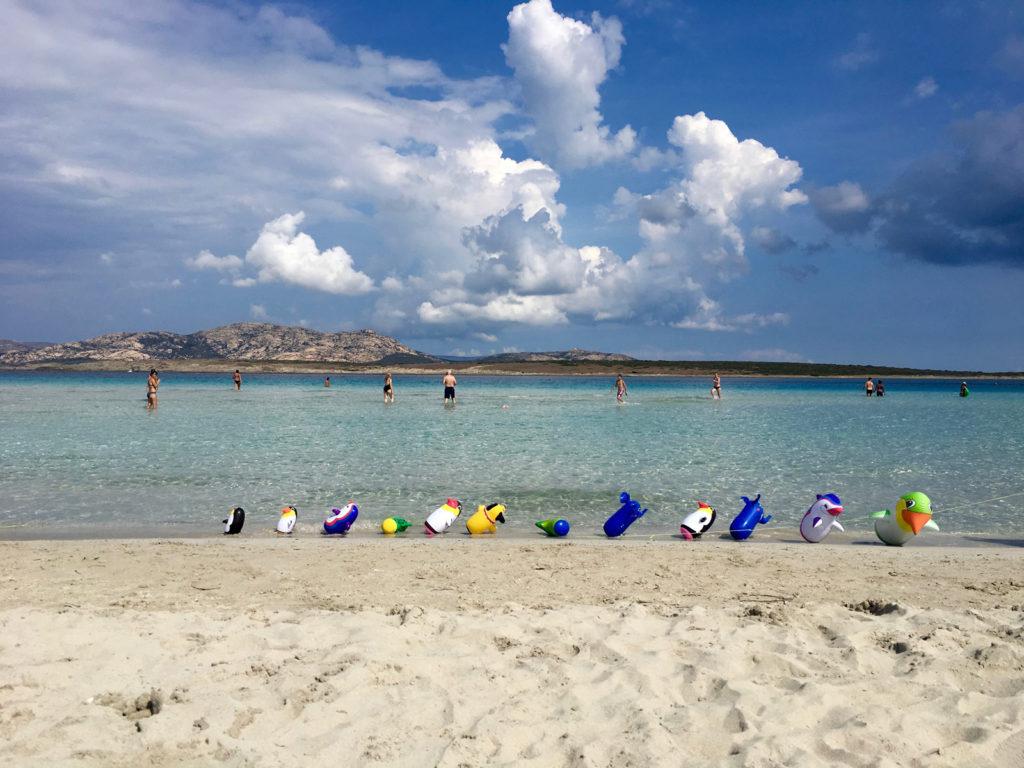 spiaggia-la-pelosa-019