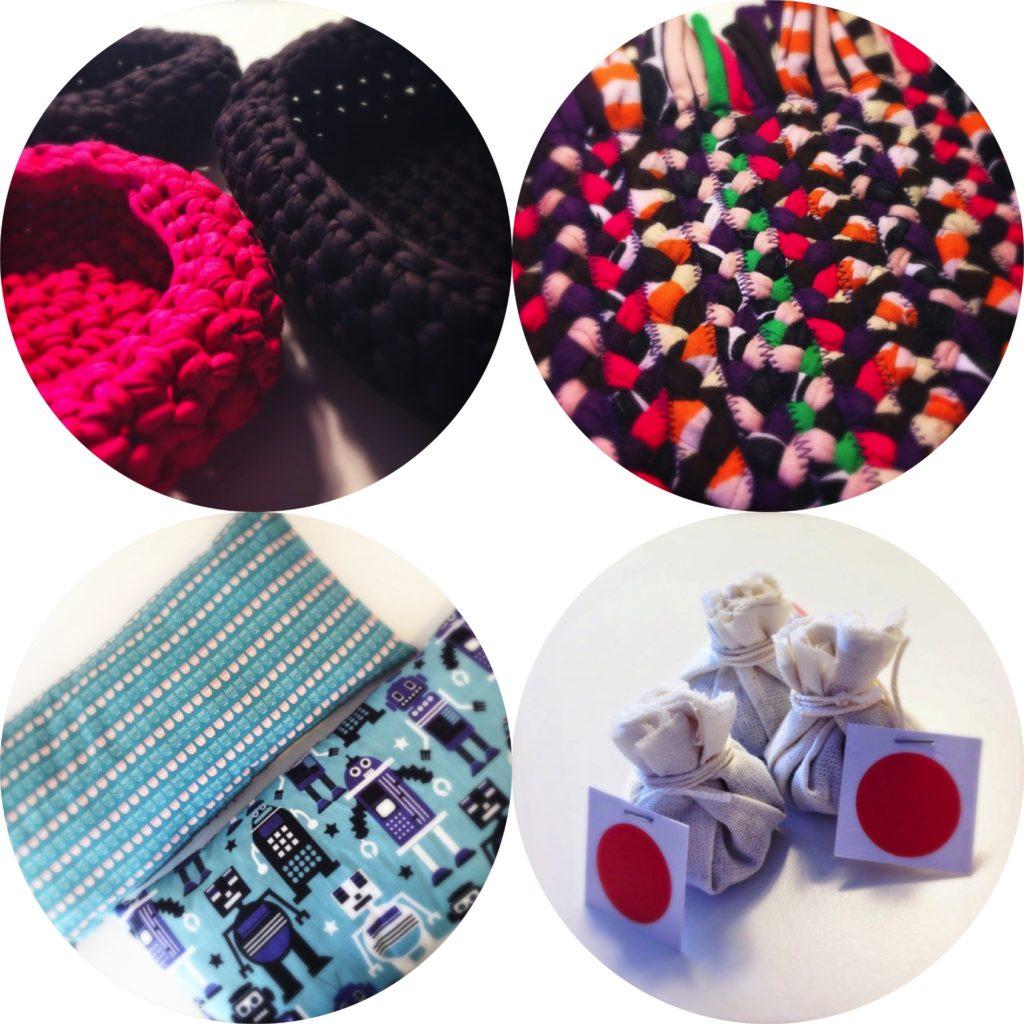 costura-e-crochet
