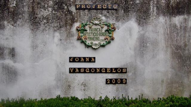 Bordallo Pinheiro 012