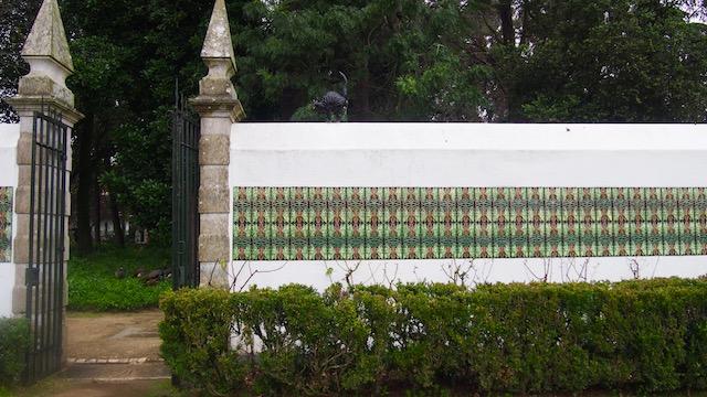 Bordallo Pinheiro 016