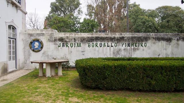 Bordallo Pinheiro 05