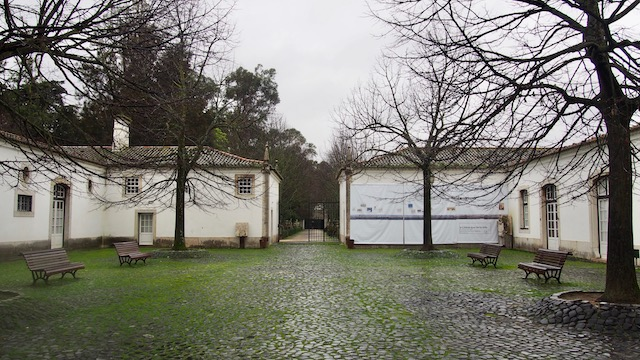 Museu de Lisboa 00