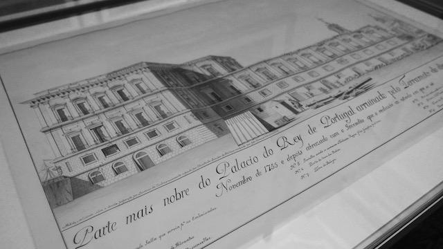 Museu de Lisboa 010