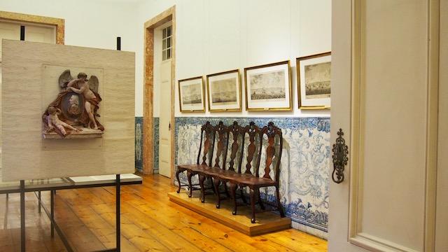 Museu de Lisboa 011