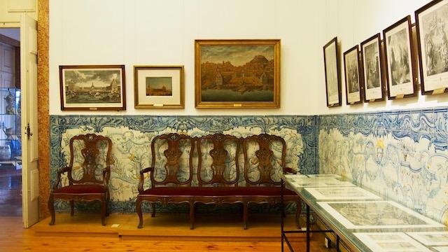 Museu de Lisboa 012