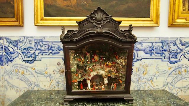 Museu de Lisboa 015