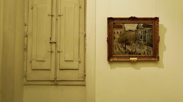 Museu de Lisboa 017