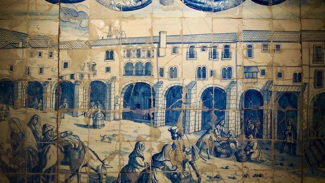 Museu de Lisboa 03