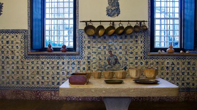 Museu de Lisboa 04