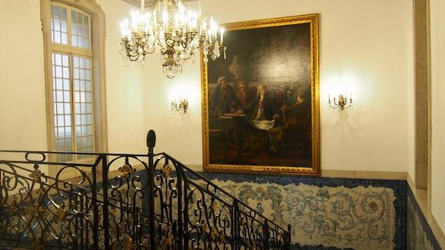 Museu de Lisboa 06