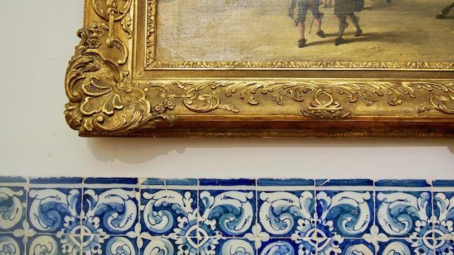 Museu de Lisboa 07