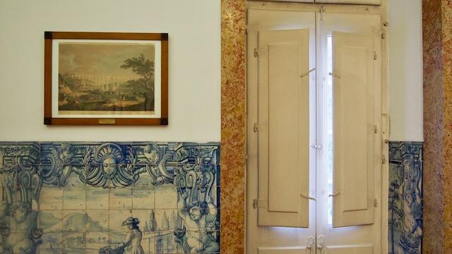 Museu de Lisboa 09
