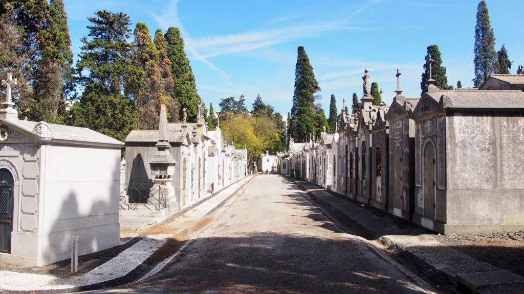 cemitério prazeres 10
