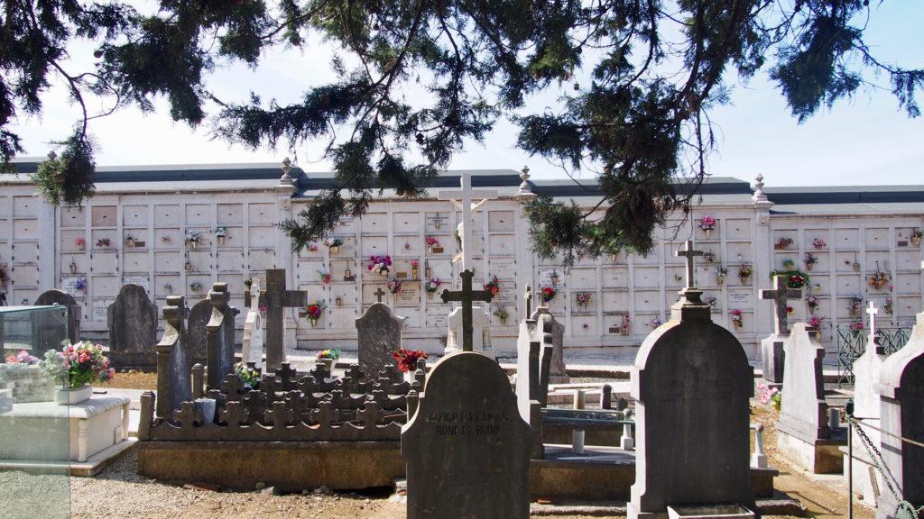 cemitério prazeres 11