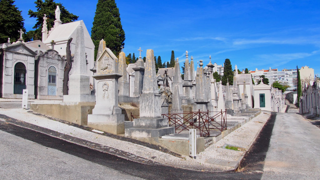 cemitério prazeres 15
