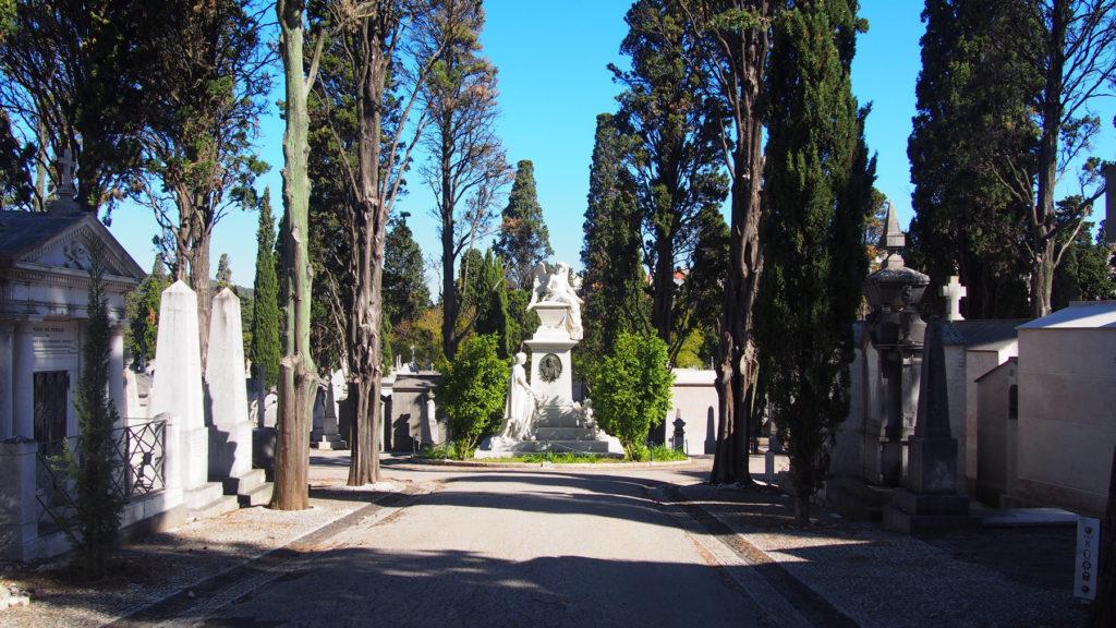 cemitério prazeres 17