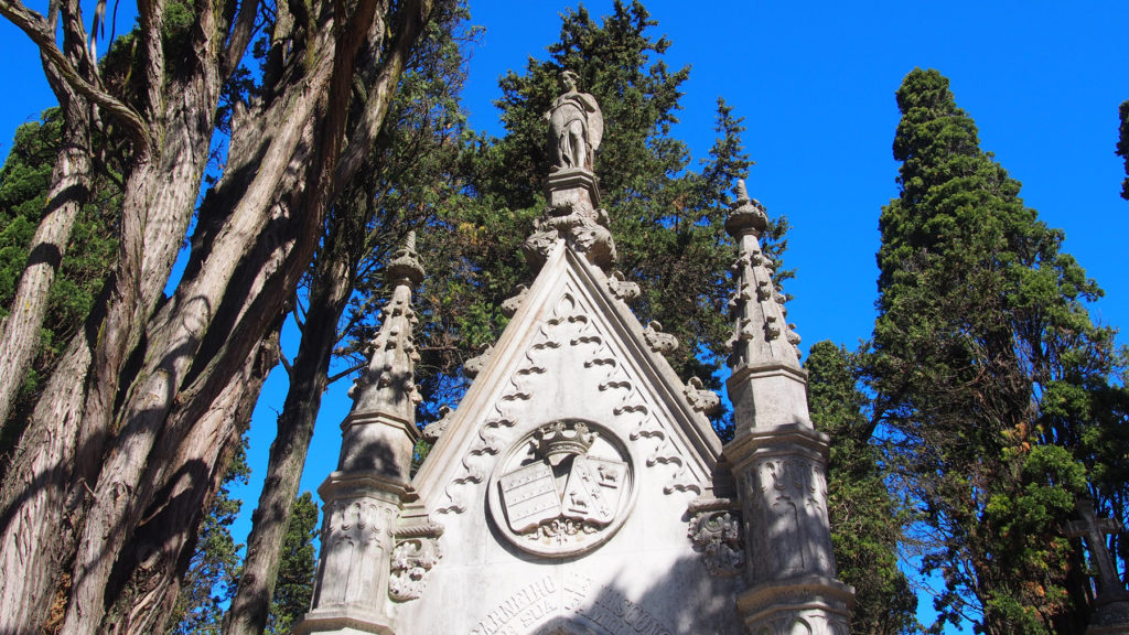 cemitério prazeres 19