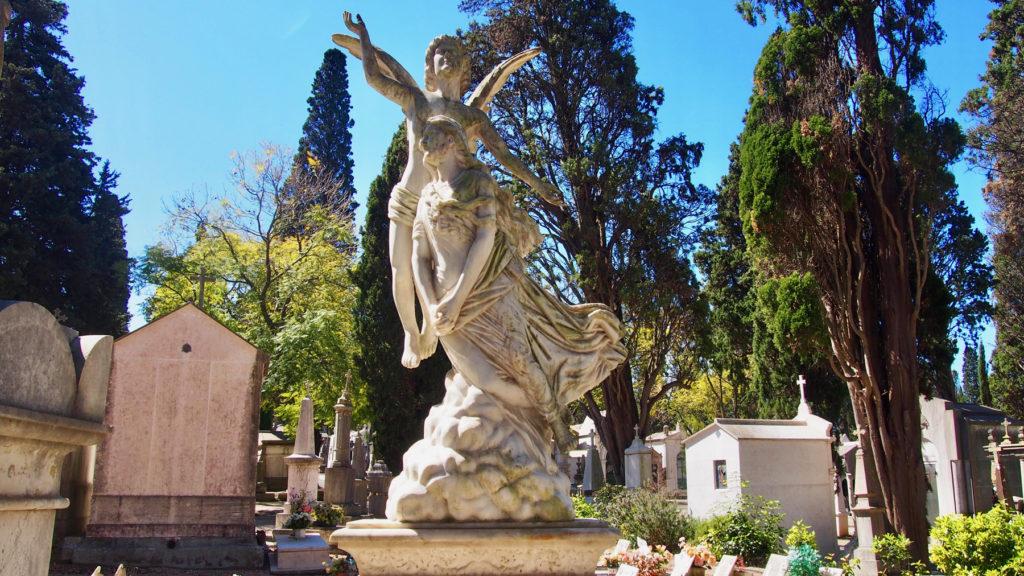 cemitério prazeres 21