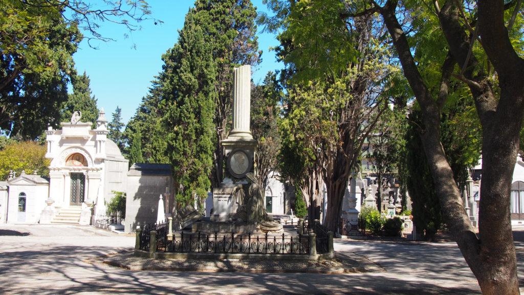 cemitério prazeres 22