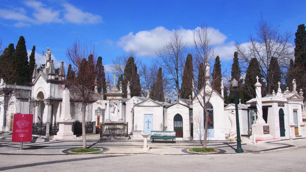 cemitério prazeres 03