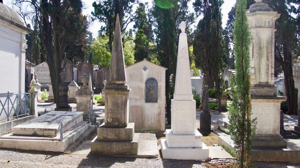 cemitério prazeres 09