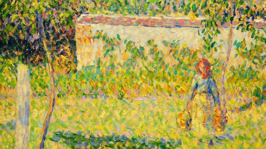 Dia 03 paris Musée d'Orsay